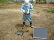 soil-02